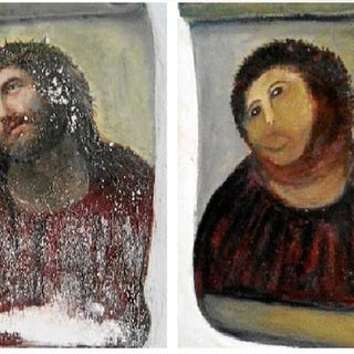 ht_spanish_painting_jesus_badly_restored_thg_120822_wmain.jpg