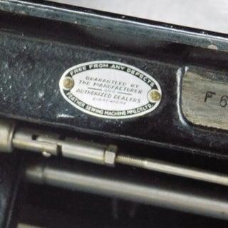 DSCN1287.JPG