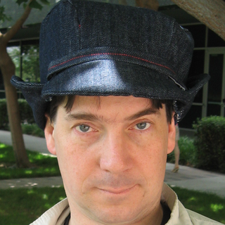 hat_done_front.png
