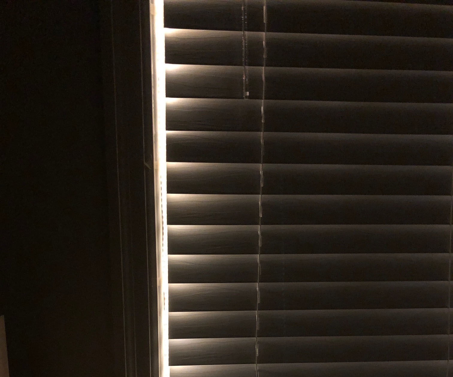 Wake Up to Dawn Light in Your Window All Year Long