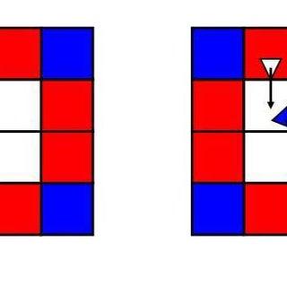 4x4CubeCombo.jpg