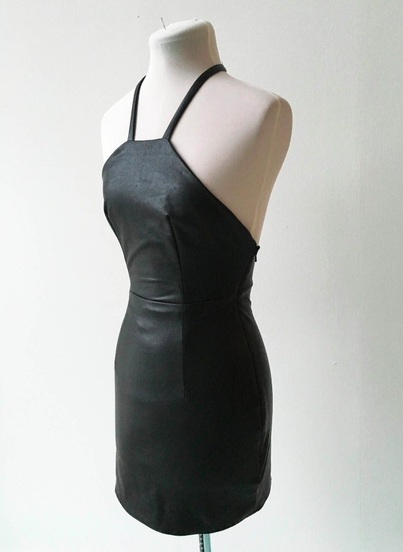 Sew the Dress