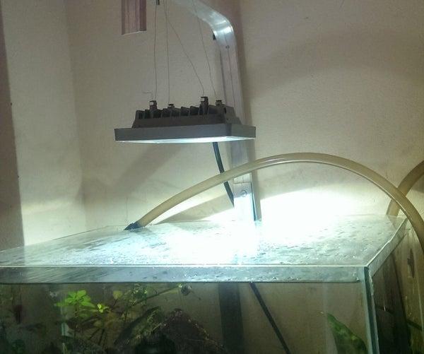 Cheap Aquarium Led