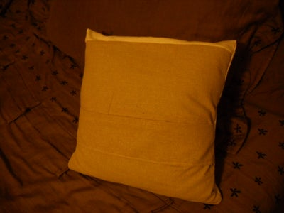 Complete Basketball Pillow Cover
