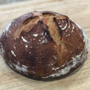 Hack Your Bread Starter With a Poolish!
