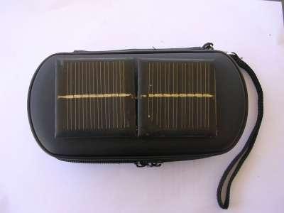 PSP portable Power