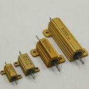 ResistorDale.jpeg