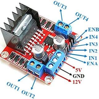 L298N-Module-Pinout[1].jpg