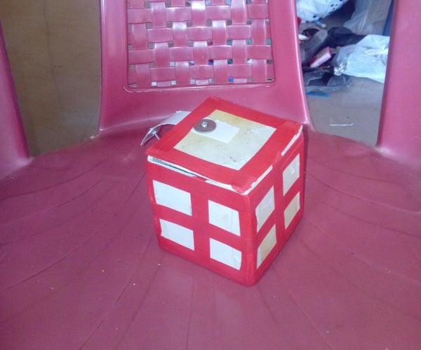 Medical Kit for Childrens