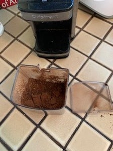 How to Make the Best Cup of Coffee (in My Opinion)