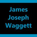 JamesWaggett