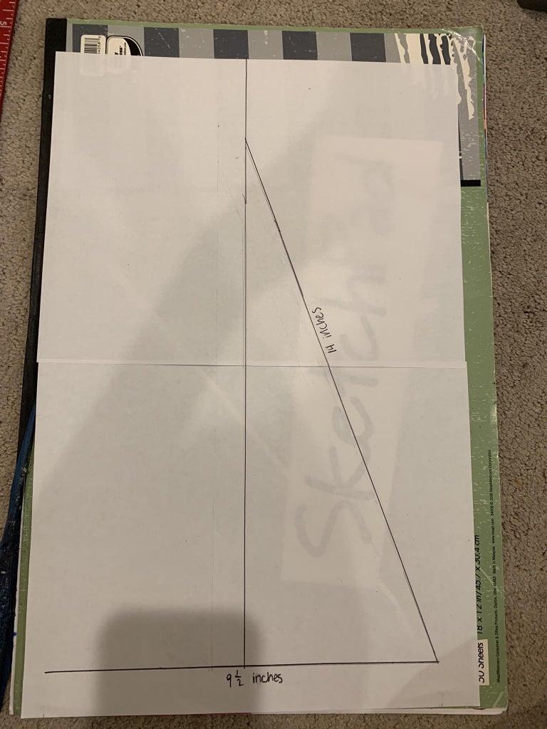 Making Pattern 1