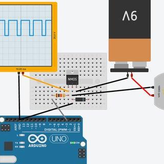 NMOS Motor Controller.jpg