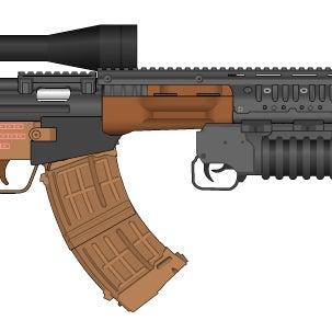 semi auto carbine sniper.jpg