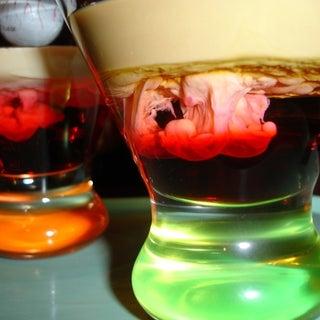 brain drink1.jpg