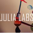 JuliaLabs