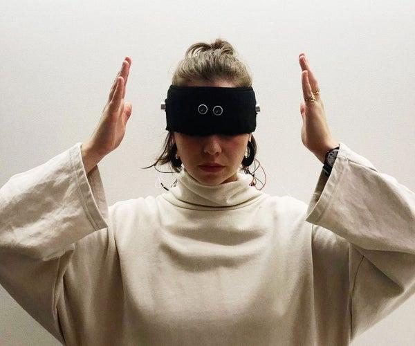 Blind-Band