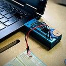 USBerry PI - USB Rasberry Pi Zero(W)