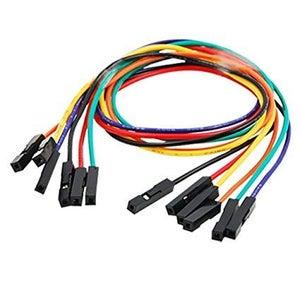 Infrared Tripwire