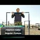 Navy SEAL Workout Series (8 of 10): Basic 101