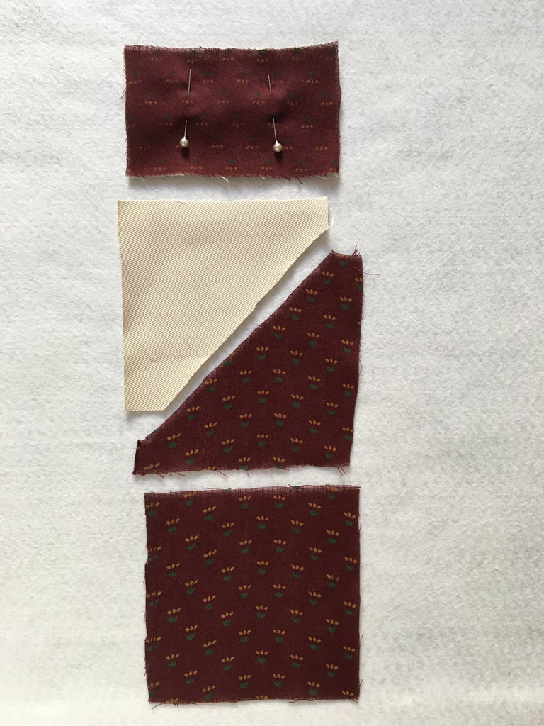Stitch Left Column Patches
