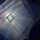 Led Strips Soft Box