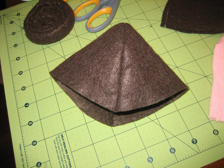 Make the Hat!