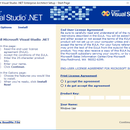 Install Visual Studio .NET 2002 in 64-bit Windows