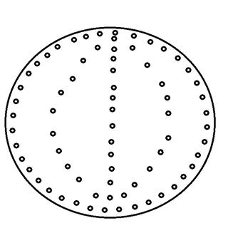 moon phrase plan 1.png
