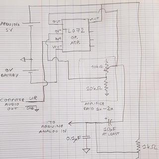audio input.jpg