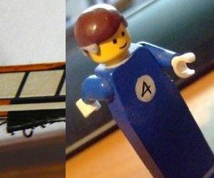 "The ""Mister Fantastic"" Sensor"