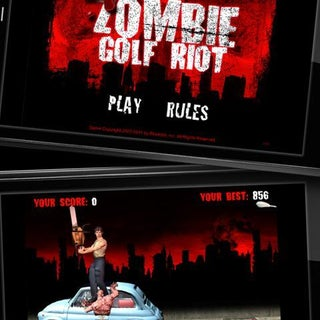 zombie-golf-riot-4-1.png