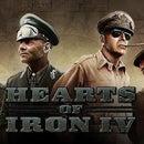 Hearts of Iron IV Basic Mod
