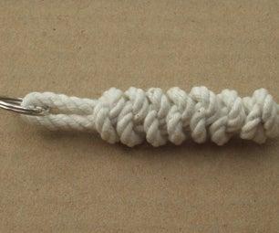 Snake Knot
