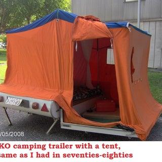 brako-kamping (4).jpg