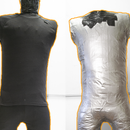 Sewing Mannequin or Armor Stand