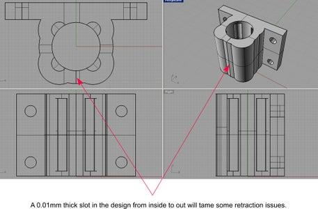 2BEIGH3 3D Printer Operaton