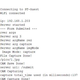 Com Port Output.png
