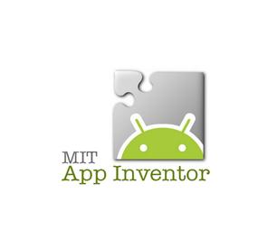 MIT App Inventor 2 Tutorials