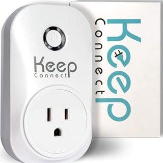 KeepConnect.jpg
