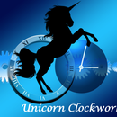 UnicornioRelojes