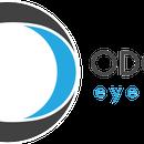 ophthalmicdocs