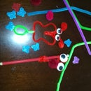 2 Ideas With Pipe Cleaners
