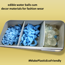 Make Your Own Eco-Friendly Plastic