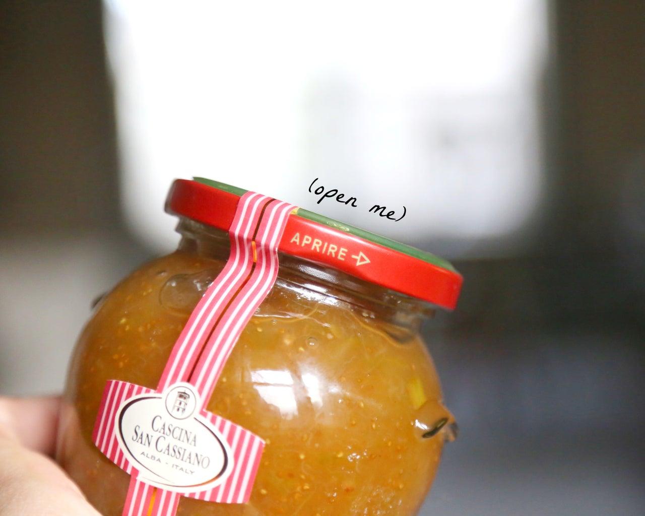 Open a Jar