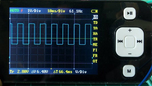 Build the Charge Controller Circuit