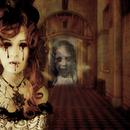My halloween Creation - Asylum Madness