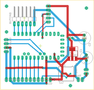 Design Your Circuit Board
