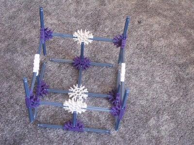 Box 2 Structure Basic