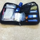 New Psk ( Persona Survival Kit)